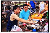 20100917徒步遊馬公/隘門金沙灘:12.澎湖 馬公隘門金沙灘 (8).jpg
