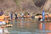 20160211    武夷山九曲溪:2.武夷山九曲溪竹排筏 (52).JPG