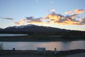 20121021 第四天 第卡波冰河湖日出:9.121021第卡波冰河湖 LAKE TEKAPO早晨 (20).jpg