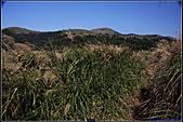 20090118  陽明山-大屯西峰下中正山:大屯西峰 062.jpg