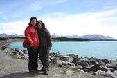 20121021 庫克山國家公園Lake Pukaiki 普卡基湖:10.121021 庫克山國家公園區湖泊 (15).jpg