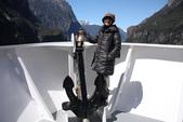 20121023 紐西蘭南島米佛峽灣國家公園:20.121023 米佛峽灣國家公園 (56).jpg