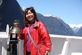 20121023 紐西蘭南島米佛峽灣國家公園:20.121023 米佛峽灣國家公園 (65).jpg