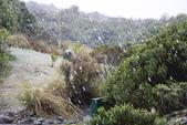 20121022 下雪了 瘋了 庫克山隱士蘆一群台灣客:13.121022庫克山隱士蘆 THE HERMITAGE AORAKI MOUNT COOK (7).jpg