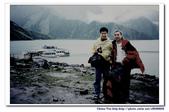 19990729 新疆北疆行13天:2.天池 (3).jpg