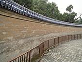 20070926  北京-世界文化遺產天壇:30 北京天壇皇芎宇20070926 (5).jpg