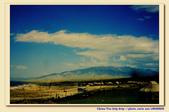 19990729 新疆北疆行13天:8.賽里木湖 (2).jpg
