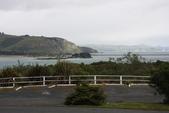 20121025 但尼丁奧塔哥半島上的黃眼企鵝保護區:27.121025 黃眼企鵝保護區 (15).jpg