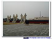 20070926  北京-世界文化遺產天壇:29 北京天壇圓丘20070926 (28).jpg