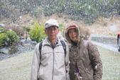 20121022 下雪了 瘋了 庫克山隱士蘆一群台灣客:13.121022庫克山隱士蘆 THE HERMITAGE AORAKI MOUNT COOK (20).jpg