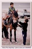 19990729 新疆北疆行13天:8.賽里木湖 (5).jpg