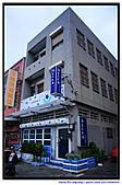 20100919馬公跨海大橋PK凡那比颱風:29.澎湖 馬公市區晨遊景區 (18).jpg