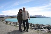 20121021 庫克山國家公園Lake Pukaiki 普卡基湖:10.121021 庫克山國家公園區湖泊 (16).jpg