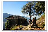 20091030  尼泊爾 安娜普娜山脈健行第三天:30尼泊爾 波拉卡安娜普娜山脈健行3 (111).jpg