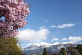 20121023 紐西蘭南島第一大湖—第阿納湖小鎮:18.121023 南島第一大湖—第阿納湖小鎮 (26).jpg