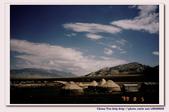 19990729 新疆北疆行13天:8.賽里木湖 (6).jpg