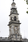 20121025 但尼丁 DUNEDIN:28.121025 但尼丁城市遊覽 (20).jpg