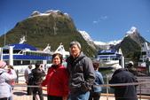 20121023 紐西蘭南島米佛峽灣國家公園:20.121023 米佛峽灣國家公園 (8).jpg