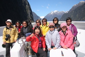 20121023 紐西蘭南島米佛峽灣國家公園:20.121023 米佛峽灣國家公園 (85).jpg