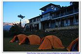 20091029  尼泊爾 安娜普娜山脈健行第二天:29尼泊爾 波拉卡安娜普娜山脈健行2 (47).jpg