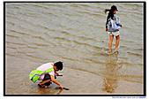 20100917徒步遊馬公/隘門金沙灘:6.澎湖 馬公觀音亭 (20).jpg