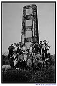 19951025 臺灣最高的地平線─能高安東軍縱走五天:能高安東軍縱走 012.jpg