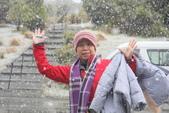 20121022 下雪了 瘋了 庫克山隱士蘆一群台灣客:13.121022庫克山隱士蘆 THE HERMITAGE AORAKI MOUNT COOK (50).jpg