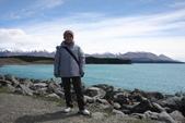 20121021 庫克山國家公園Lake Pukaiki 普卡基湖:10.121021 庫克山國家公園區湖泊 (17).jpg