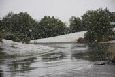 20121022 下雪了 瘋了 庫克山隱士蘆一群台灣客:13.121022庫克山隱士蘆 THE HERMITAGE AORAKI MOUNT COOK (97).jpg