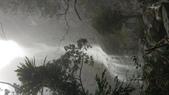 20190105    新北市阿里磅瀑布:IMAG6069.jpg