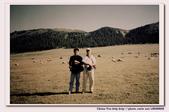 19990729 新疆北疆行13天:17.賽里木湖 (12).jpg