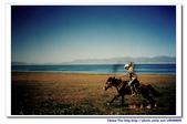 19990729 新疆北疆行13天:17.賽里木湖 (17).jpg
