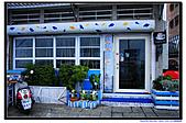 20100919馬公跨海大橋PK凡那比颱風:29.澎湖 馬公市區晨遊景區 (19).jpg