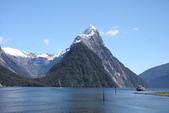 20121023 紐西蘭南島米佛峽灣國家公園:20.121023 米佛峽灣國家公園 (17).jpg