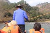 20160211    武夷山九曲溪:2.武夷山九曲溪竹排筏 (48).JPG