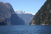 20121023 紐西蘭南島米佛峽灣國家公園:20.121023 米佛峽灣國家公園 (46).jpg