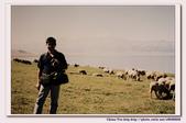 19990729 新疆北疆行13天:17.賽里木湖 (16).jpg