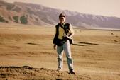 19990729 新疆北疆行13天:13.巴音布魯克大草原 (2).jpg