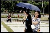 20110709 來去噶瑪蘭平原二日行之第一天:1.宜蘭蘭陽博物館 (3).jpg