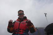 20121022 庫克山國家公園內塔斯曼冰川探索之旅 GLACIER EXPLORERS:14.121022 庫克山塔斯曼冰川 (5).jpg