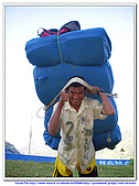 20091029  尼泊爾 安娜普娜山脈健行第二天:29尼泊爾 波拉卡安娜普娜山脈健行2 (54).jpg