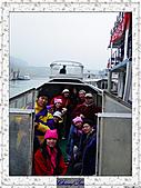 20021115水淹長江三峽最後行腳:70巫山小三峽 (2).JPG