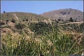 20090118  陽明山-大屯西峰下中正山:大屯西峰 067.jpg
