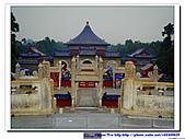 20070926  北京-世界文化遺產天壇:29 北京天壇圓丘20070926 (5).jpg