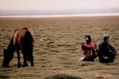 19990729 新疆北疆行13天:14.巴音布魯克天鵝湖 (7).jpg
