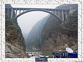 20021115水淹長江三峽最後行腳:70巫山小三峽 (3).JPG