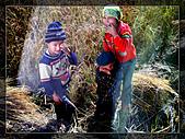 20081012  南彊大漠帕米爾民豐-于田-策勒-和田400公里:4.于田縣區 (1).jpg