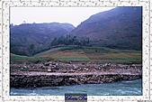 20021115水淹長江三峽最後行腳:70巫山小三峽 (15).JPG