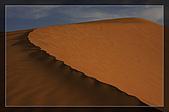 20081011  南彊大漠帕米爾/塔克拉瑪干大沙漠/輪台-塔中-民豐:6.塔克拉瑪干大沙漠 (28).jpg