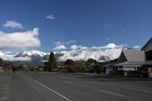 20121023 紐西蘭南島第一大湖—第阿納湖小鎮:18.121023 南島第一大湖—第阿納湖小鎮 (14).jpg